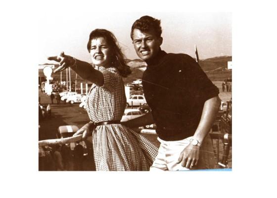 Fotostripverhaal_mei_1959_1