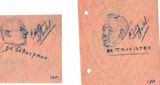 1950_dr_schaepman_en_mrtroelstra_ej