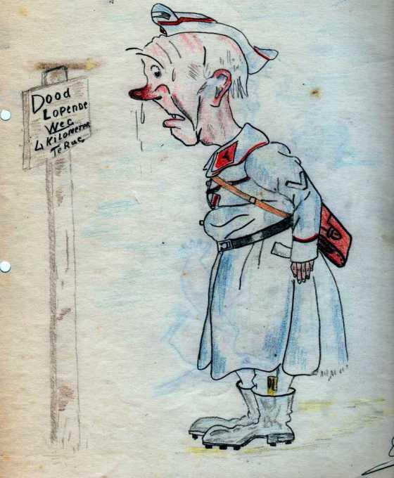 1949_schooltekening_6_ejm