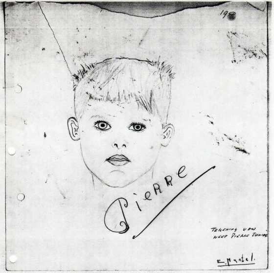 1950_neef_pierre_ejm