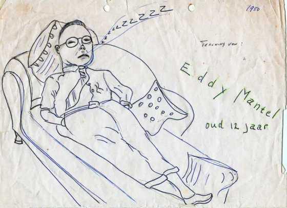 1950_pa_karikatuur_ejm