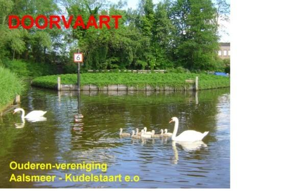 Doorvaart_klpoeldorp