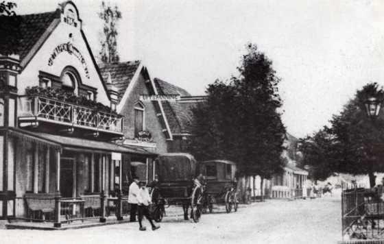 1910_wapen_van_aalsmeer