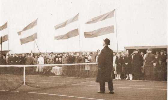 1939_burgemeester_j_kastelein_opent