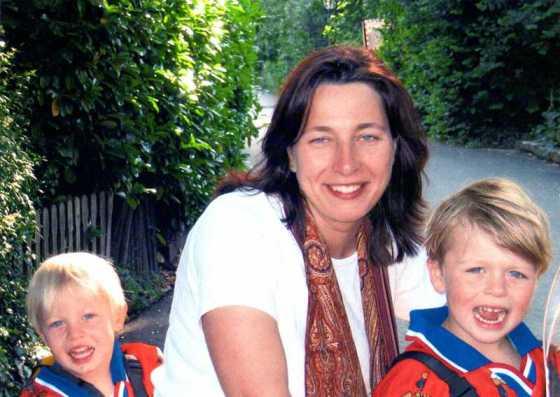2004_am_met_kinderen