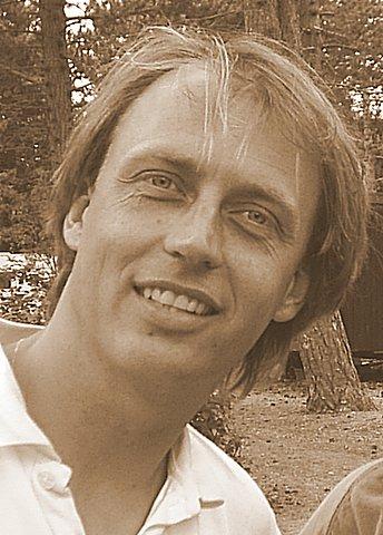 2006_edward_bakkum_juli_2