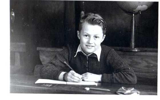1949_eddie_mantel