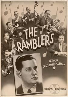 The20ramblers