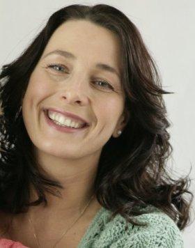2005 Anna-Maria