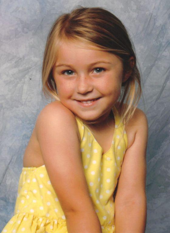 Quinn Fall 2010