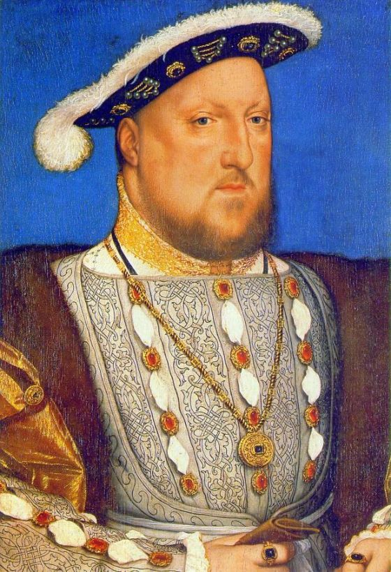 Holbein_henry_viii
