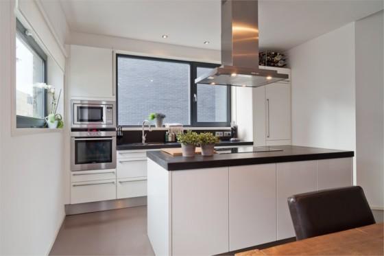 Keukens Open Op Zondag Antwerpen : Huis te koop op Steigereiland IJburg Amsterdam mantelpower