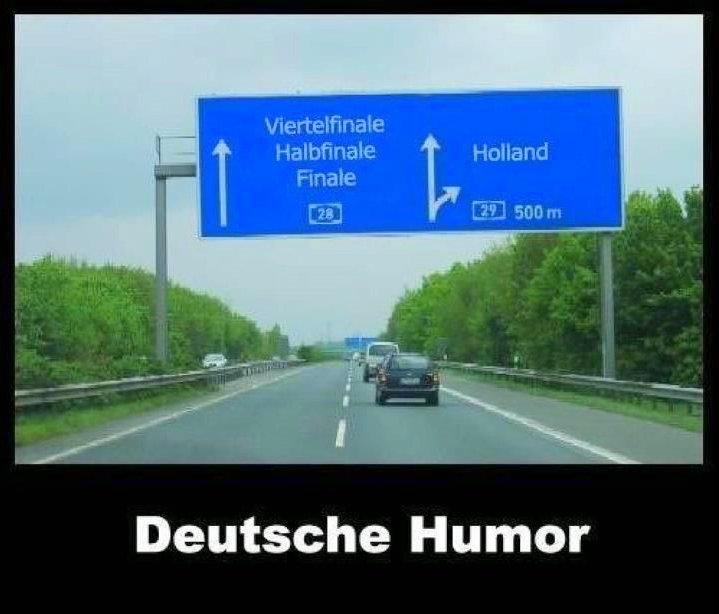 """Résultat de recherche d'images pour """"regen humor"""""""