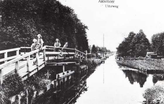 1928 Topsvoortbrug
