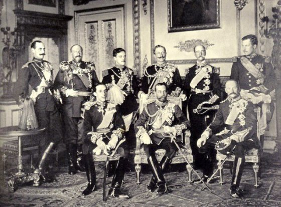 9 koningen-1
