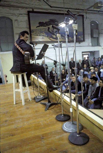 Johnny Cash-1