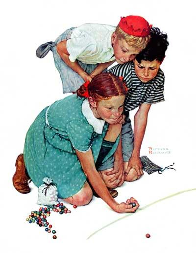 Rockwell_1939_Knuckles-down-001