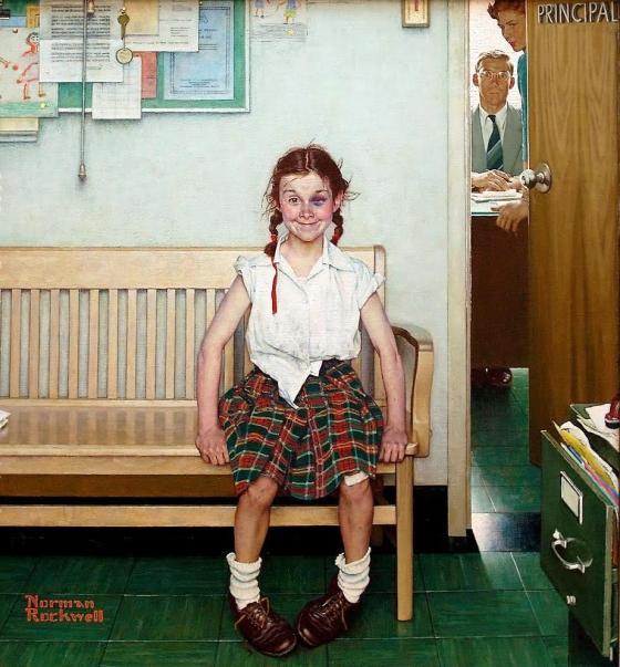 Rockwell_1953_Girl-with-Black-Eye-001