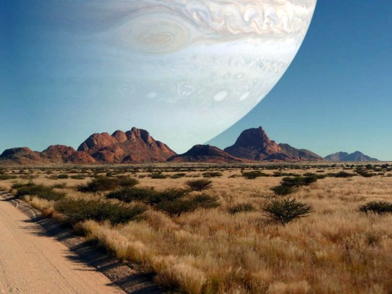 if-jupiter-was-as-close-to-earth-as-the-moon-001