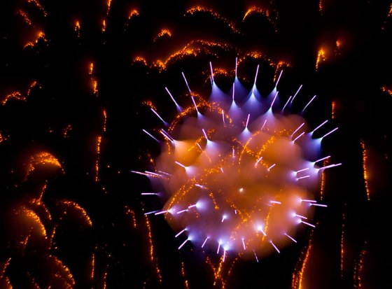 long-exposure-fireworks-like-youve-never-seen-before-david-johnson-10