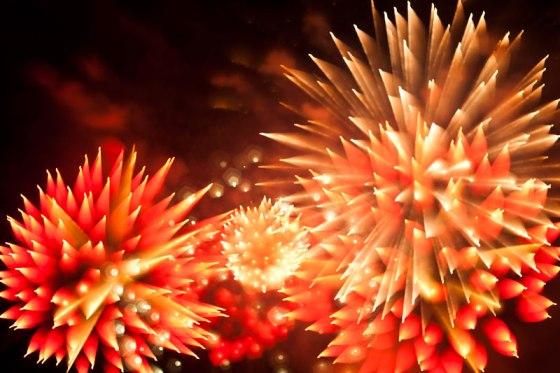 long-exposure-fireworks-like-youve-never-seen-before-david-johnson-12