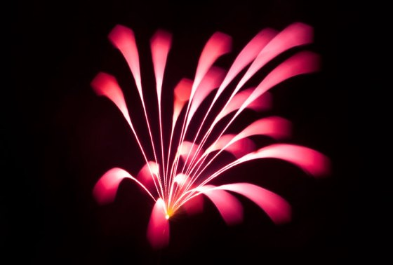 long-exposure-fireworks-like-youve-never-seen-before-david-johnson-2
