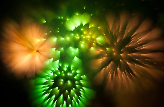 long-exposure-fireworks-like-youve-never-seen-before-david-johnson-4