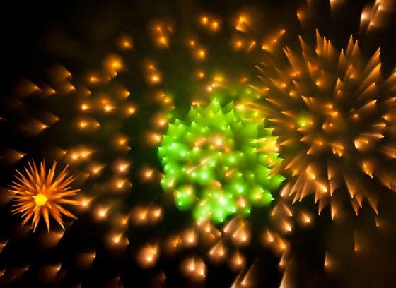 long-exposure-fireworks-like-youve-never-seen-before-david-johnson-5