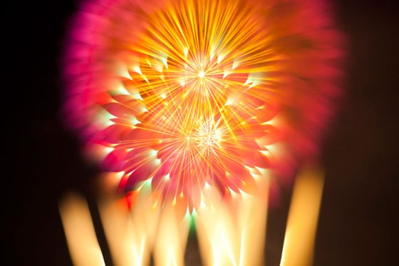 long-exposure-fireworks-like-youve-never-seen-before-david-johnson-8