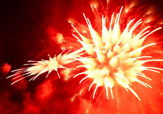 long-exposure-fireworks-like-youve-never-seen-before-david-johnson-9