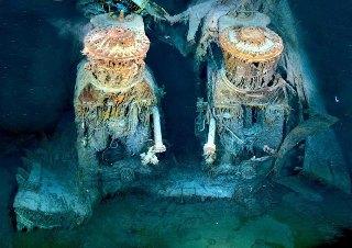 rms_titanic_engine_under-water-bottom-of-ocean