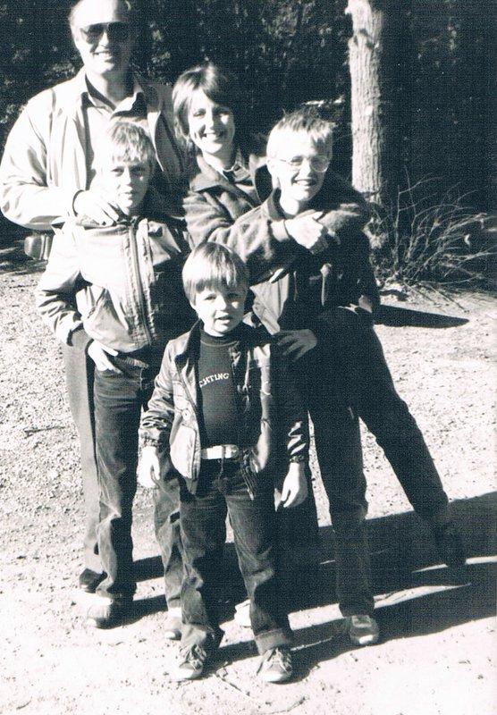 wassenaar 1980