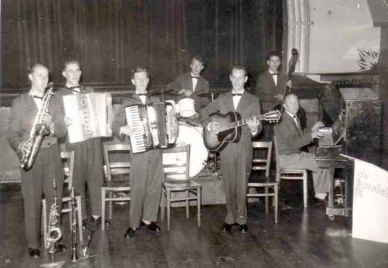 aviolas 1957