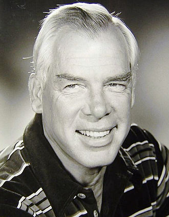 330px-Lee_marvin_1971