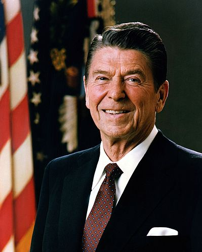 399px-Official_Portrait_of_President_Reagan_1981 (1)