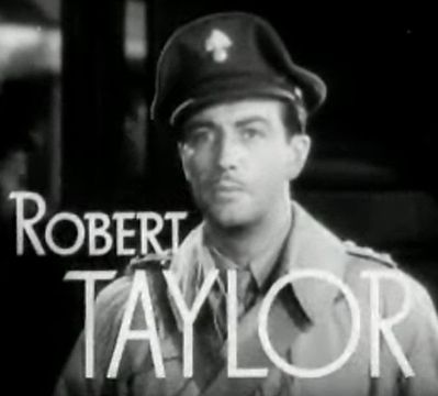 399px-Robert_Taylor_in_Waterloo_Bridge_trailer