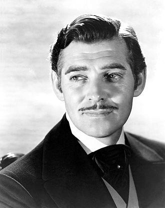 Clark_Gable_as_Rhett_Butler_portrait