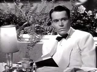Henry_Fonda_in_The_Lady_Eve_trailer
