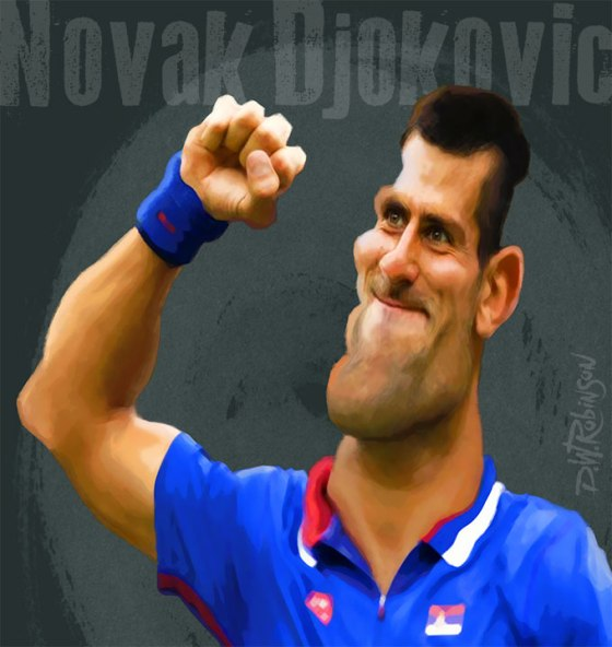 novak_djokovic_by_wooden_horse-d8goanr (1)