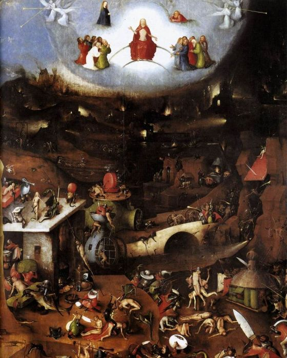 800px-Hieronymus_Bosch,_The_Last_Judgment