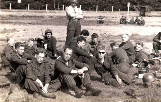 1959 int. schietwedstr.