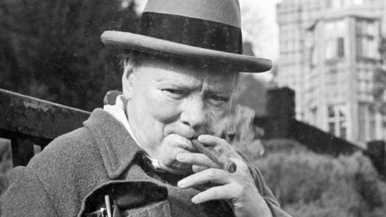 1000509261001_1628214204001_bio-biography-world-leaders-winston-churchill-sf