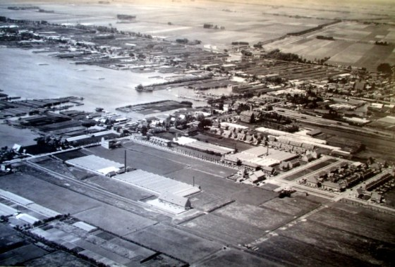 8-juni-1933