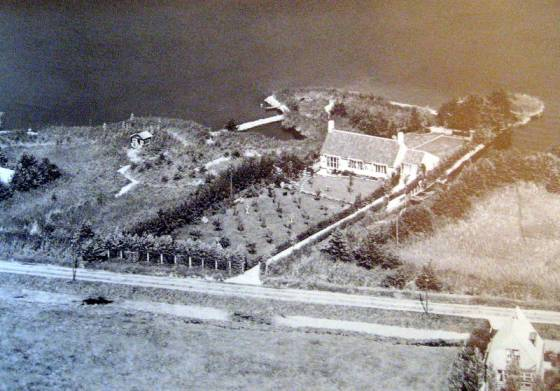img_1959
