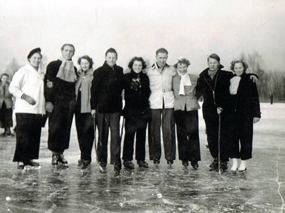 1954 Bij Topsvoort.jpg