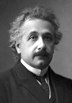 Albert_Einstein_(Nobel).png