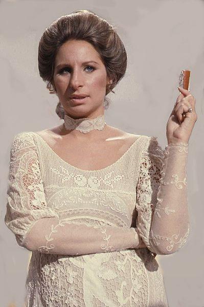 Barbra_Streisand_Allan_Warren.jpg