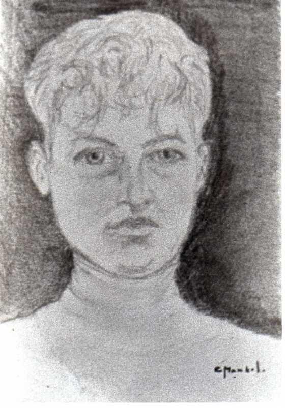 zelfportret eddie.jpg