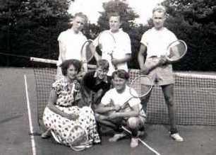 tennis in 1954.jpg