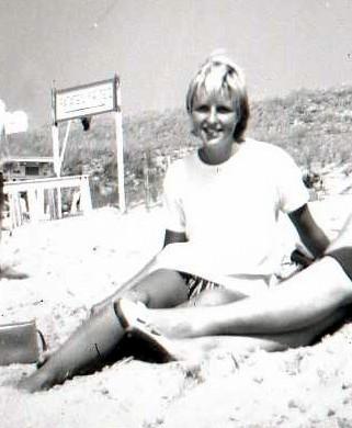 1959 Kiki